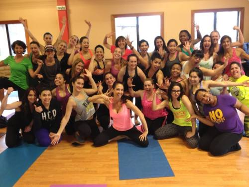 piyo union nj